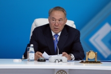 Head of State to launch 10 innovative facilities in regions of Kazakhstan