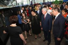 Kazakh Government vows to make National Testing rules more transparent